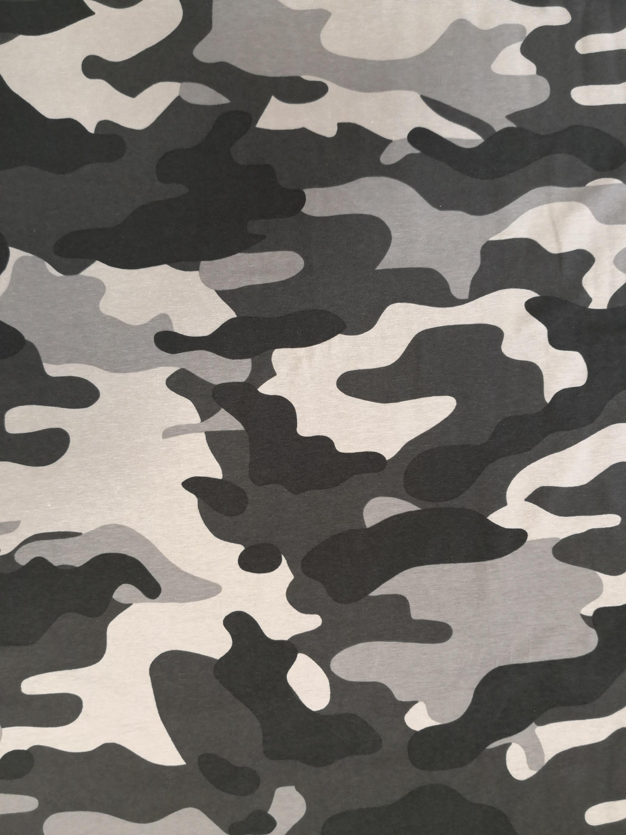 Navy, tyglust, tyg, trikå, mode, sy, sömnad, textil design, metervara, tygaffär