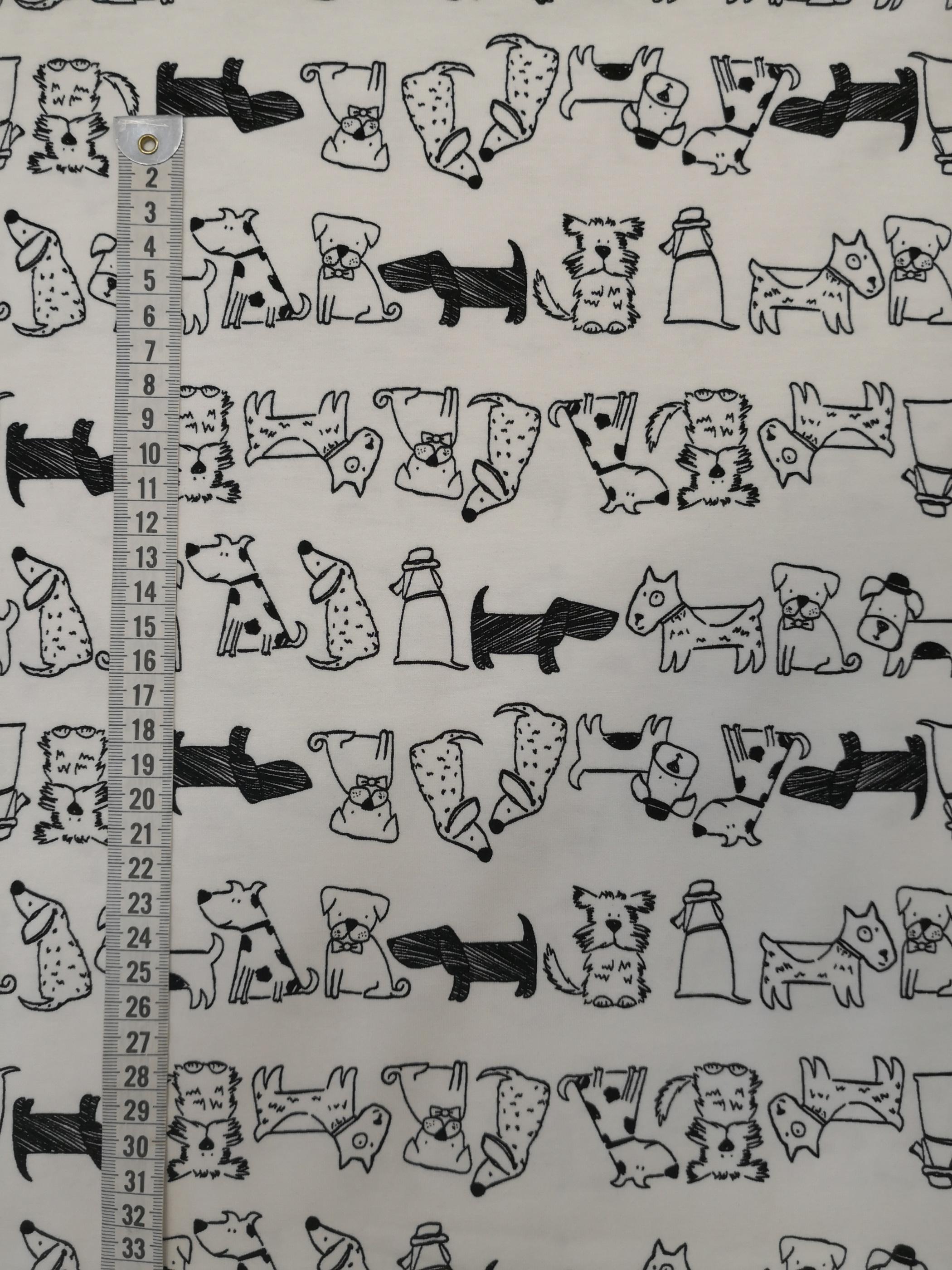 dogs, tyglust, tyg, trikå, mode, sy, sömnad, textil design, metervara, tygaffär