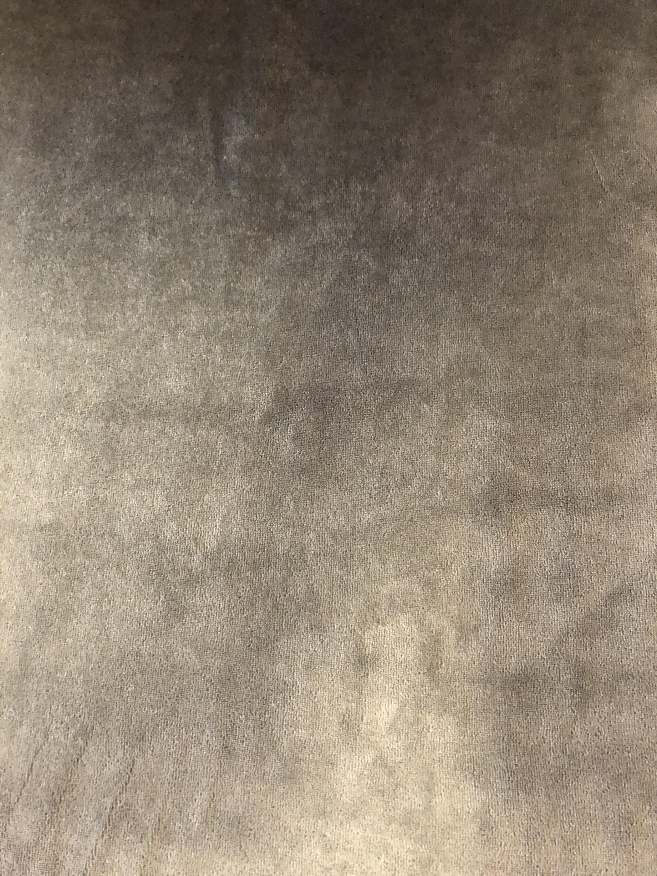 grå stretch velour stretchvelour laholm tyglust metervara modetyg