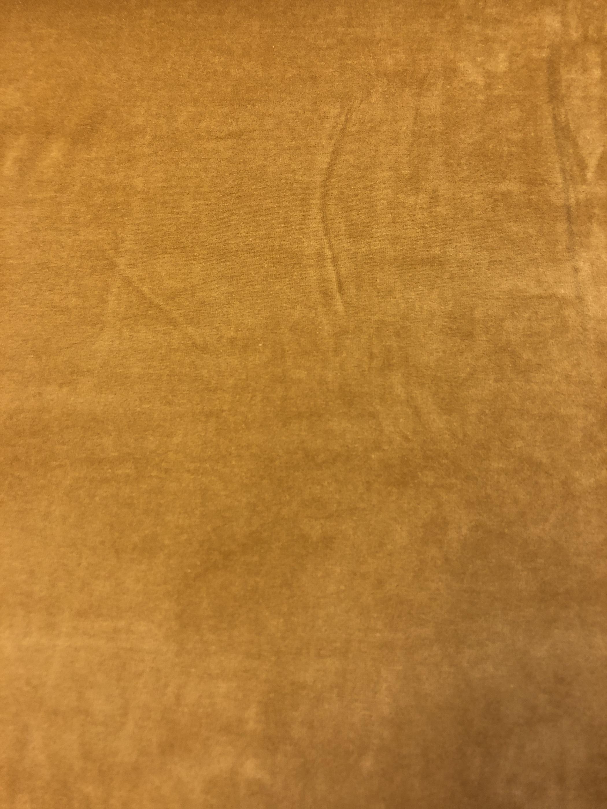 senapsgrul gul stretch velour stretchvelour laholm tyglust metervara modetyg