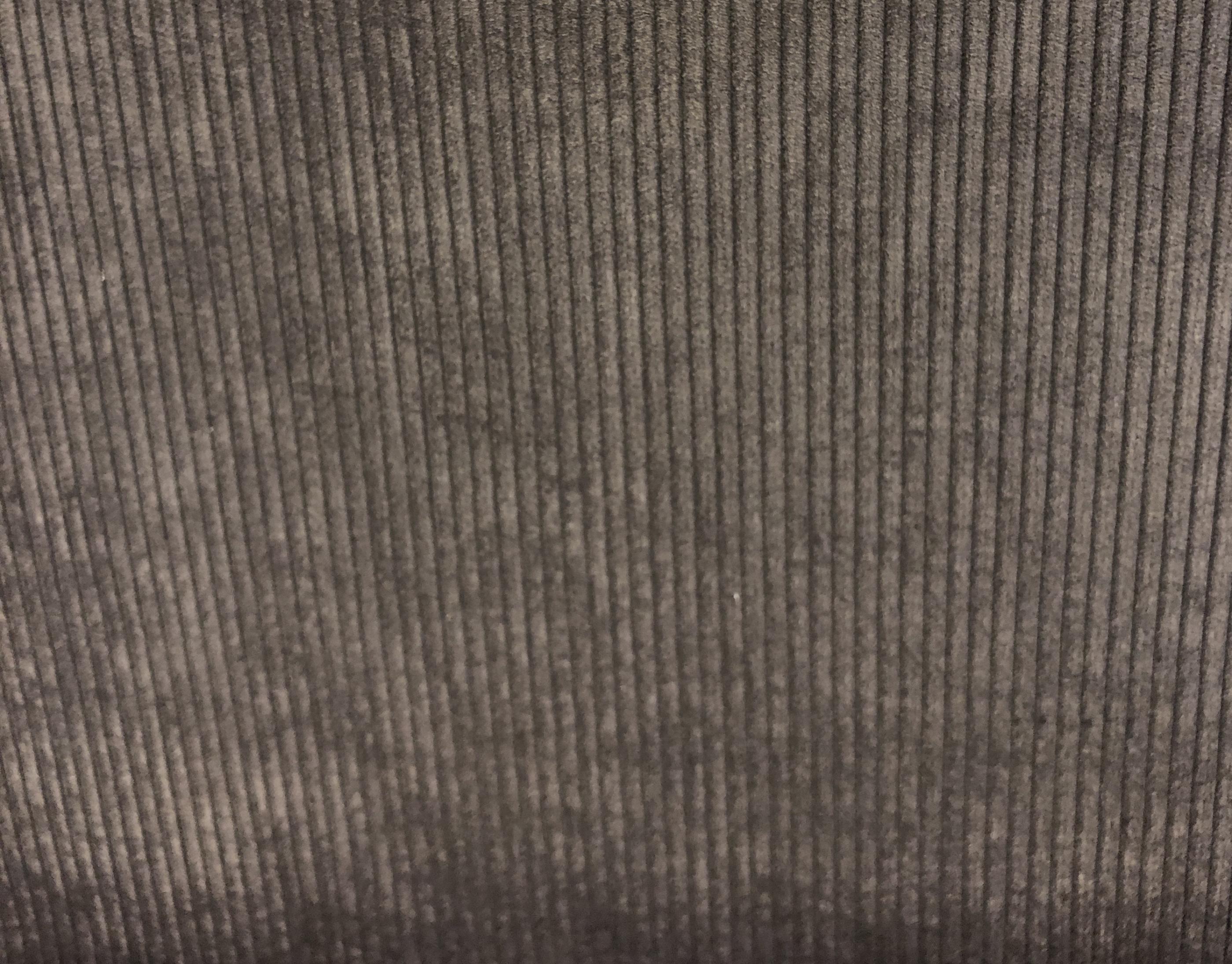 manchester metervara modetyg laholm tyglust gråbrun grå brun