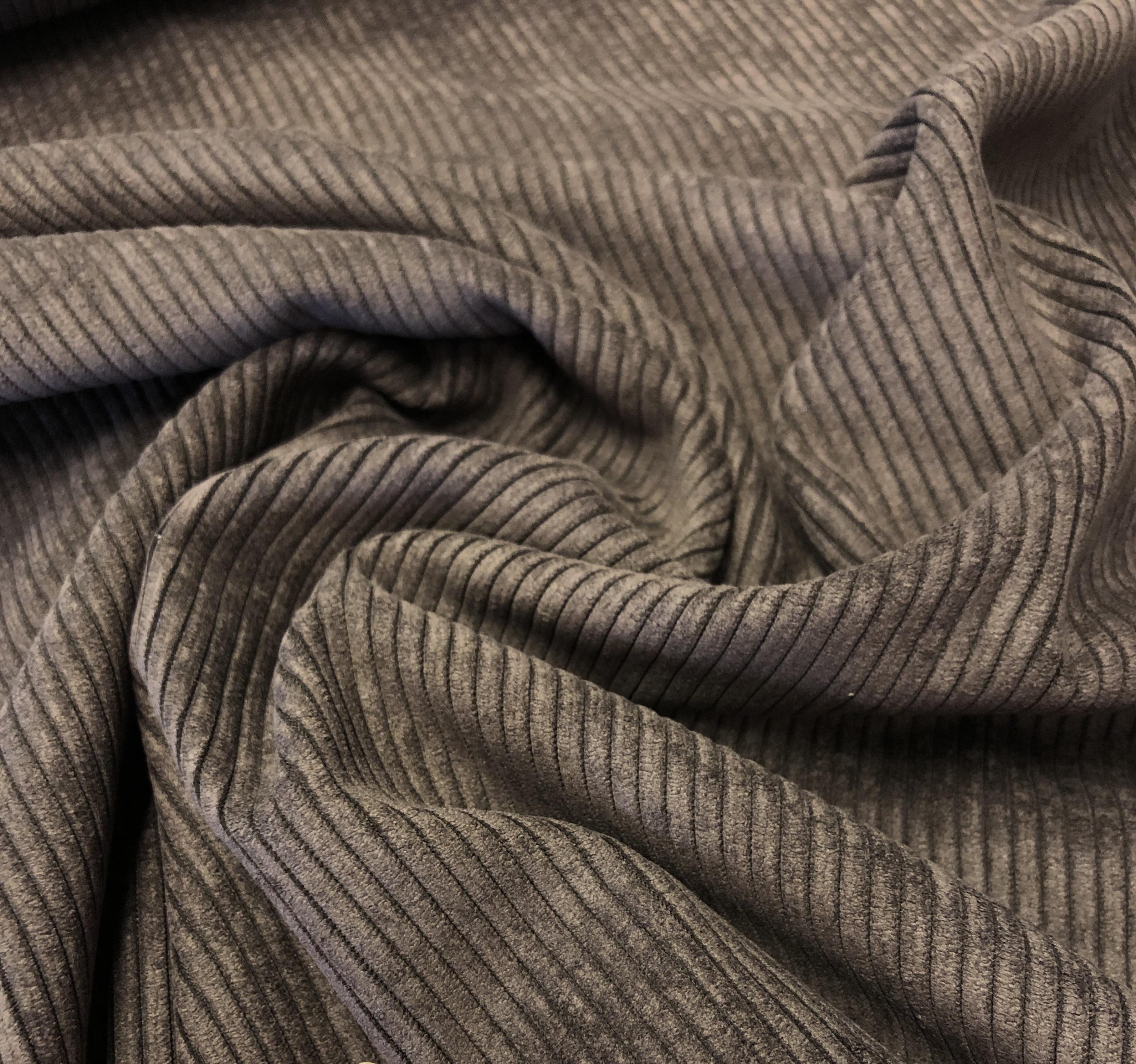 manchester metervara modetyg laholm tyglust gråbrun brun grå