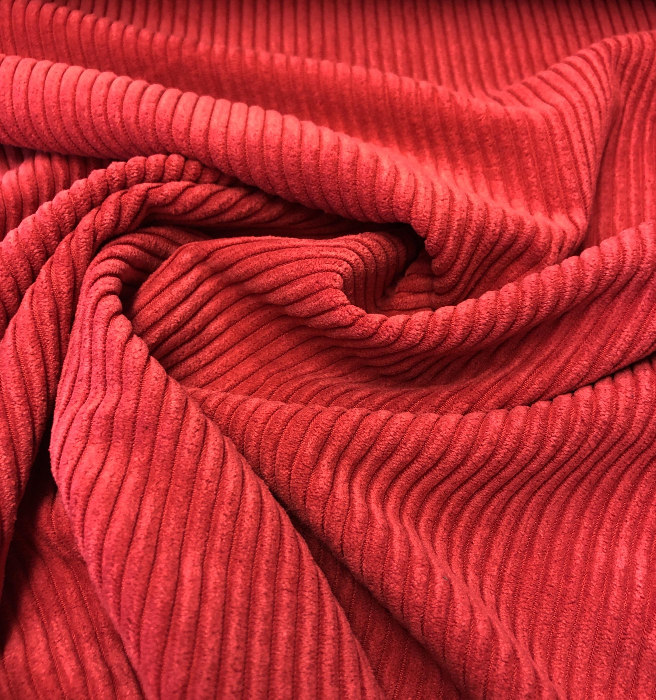 manchester metervara modetyg laholm tyglust röd