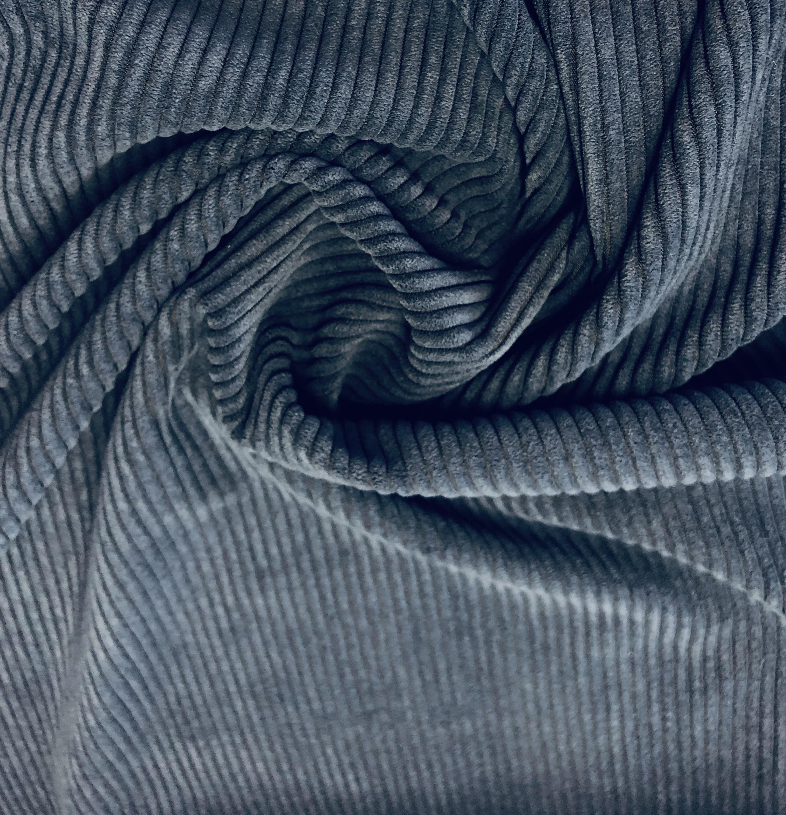 manchester metervara modetyg laholm tyglust blå