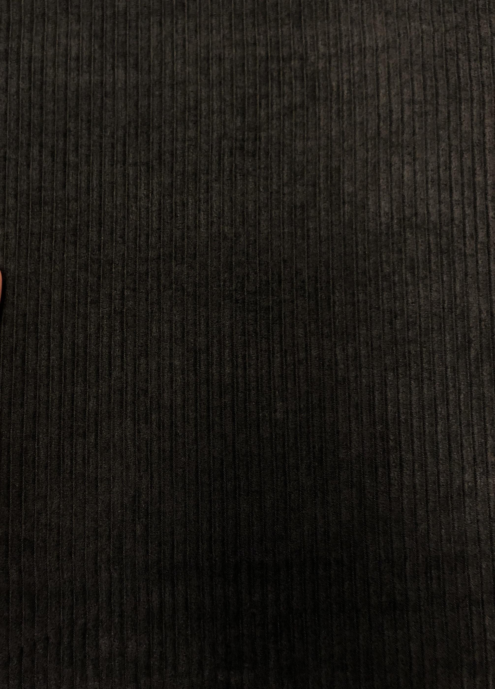 manchester metervara modetyg laholm tyglust svart