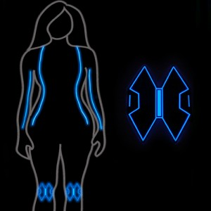 black-widow-glow-torso-legs-kneepads-el-panel500-300x300