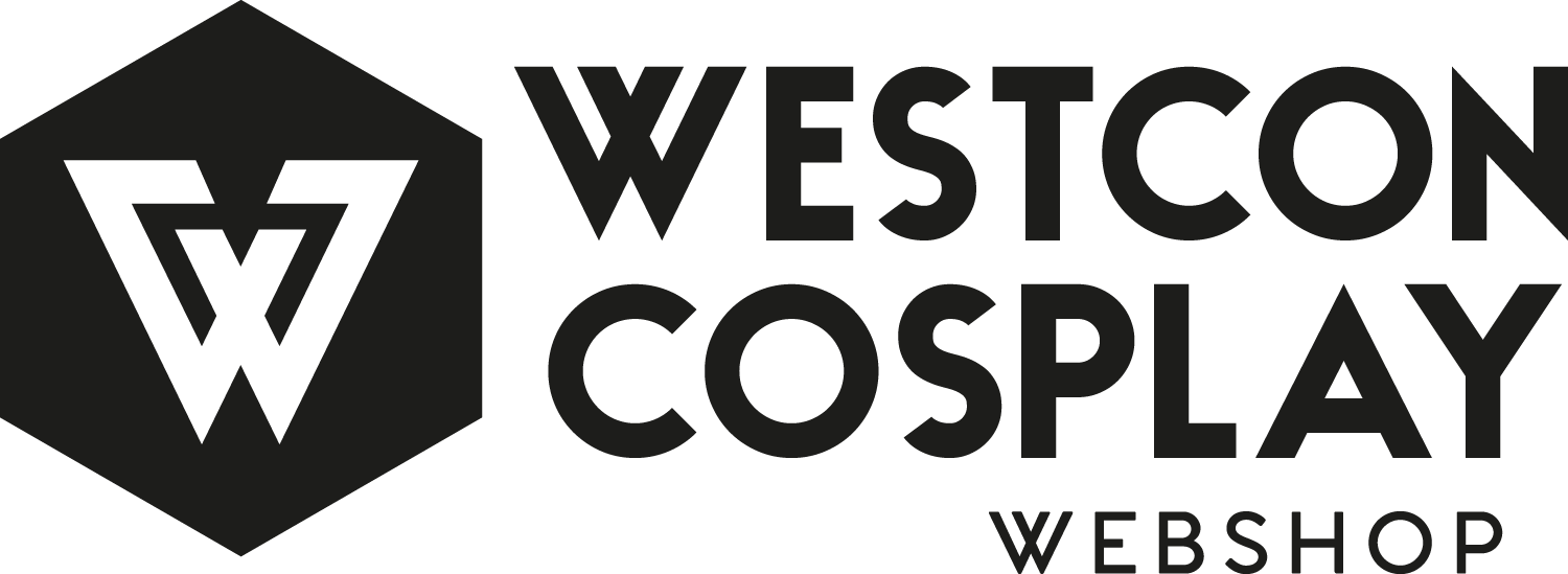 westcon-cosplay-logo-black