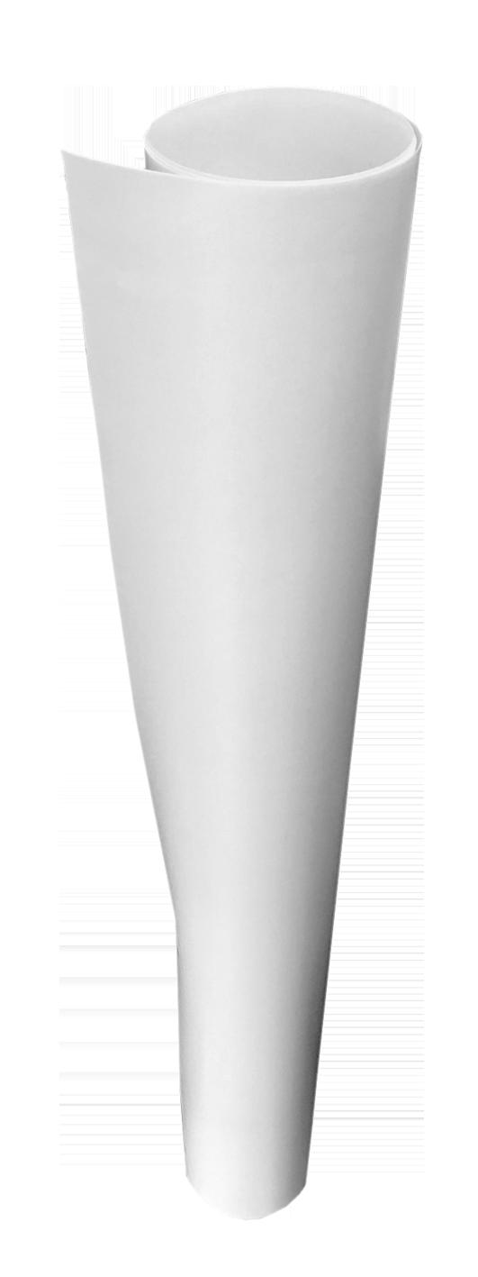 Worbla's KobraCast Art Product Picture