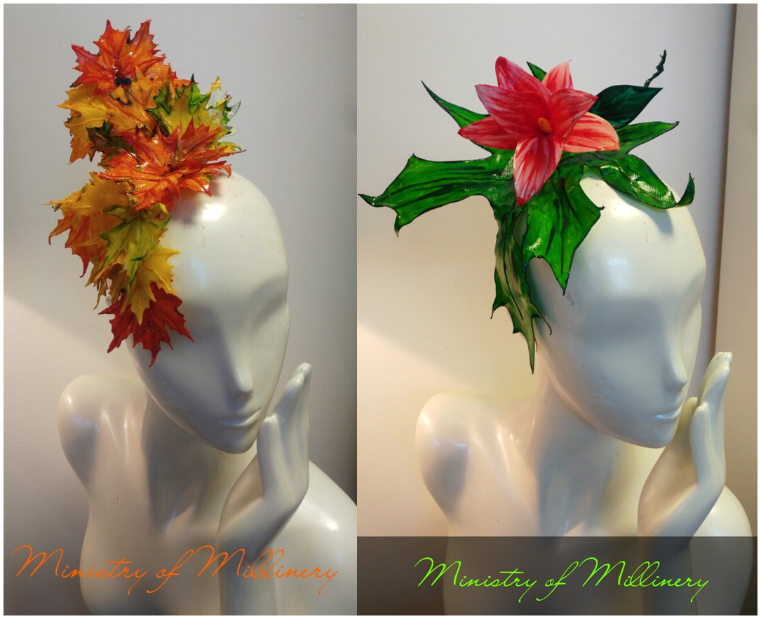 WKA_MinistryOfMillinery_ColouredFlower