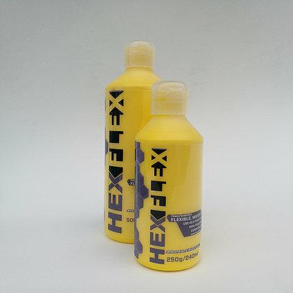 Hexflex yellow