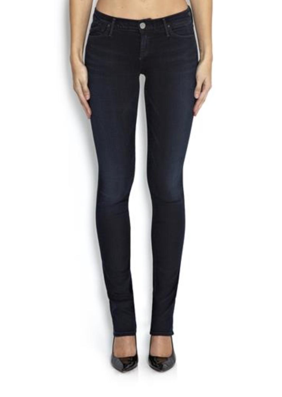 Goldsign Misfit Skinny Jeans | Position