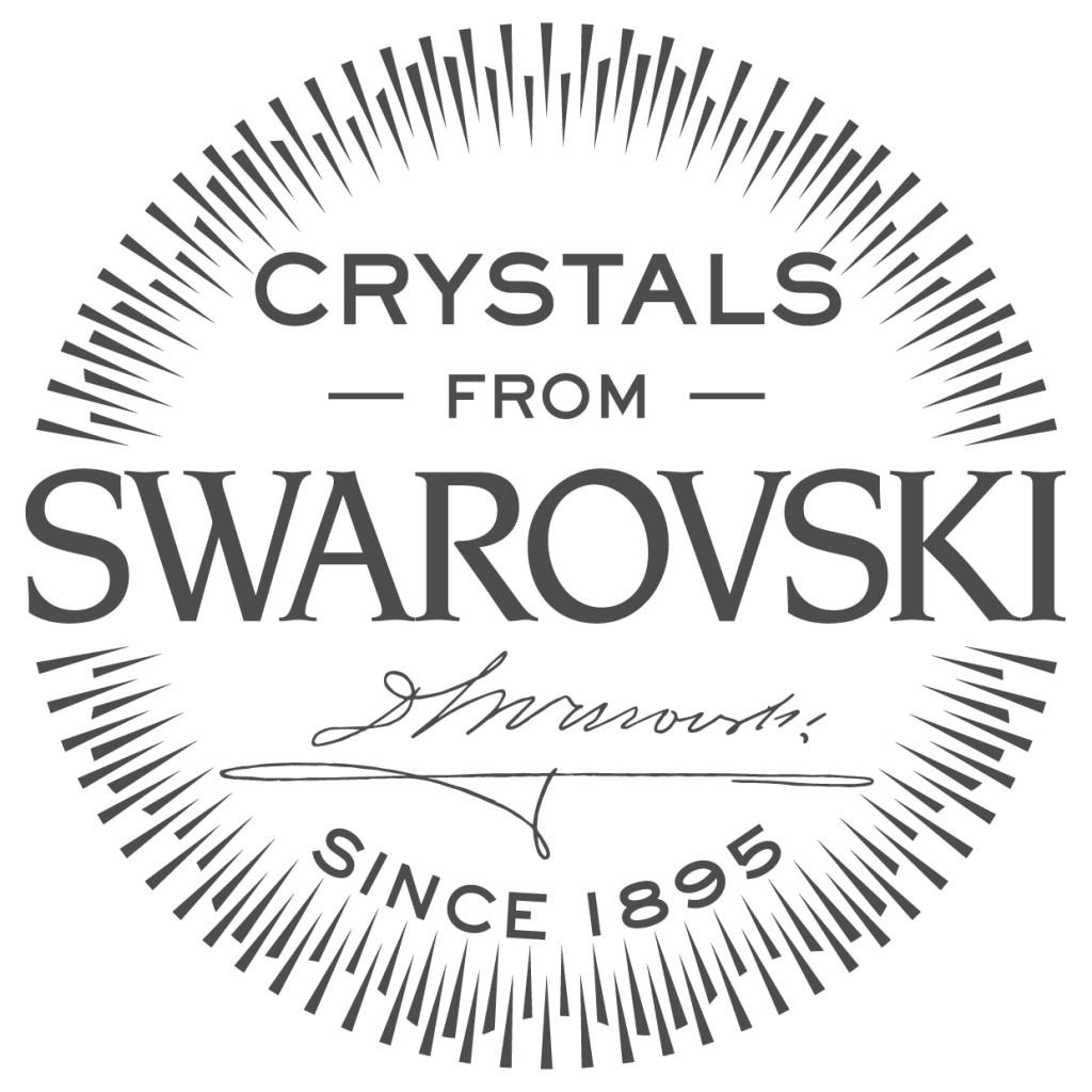 2015-Swarovski-Seal-1024x1024