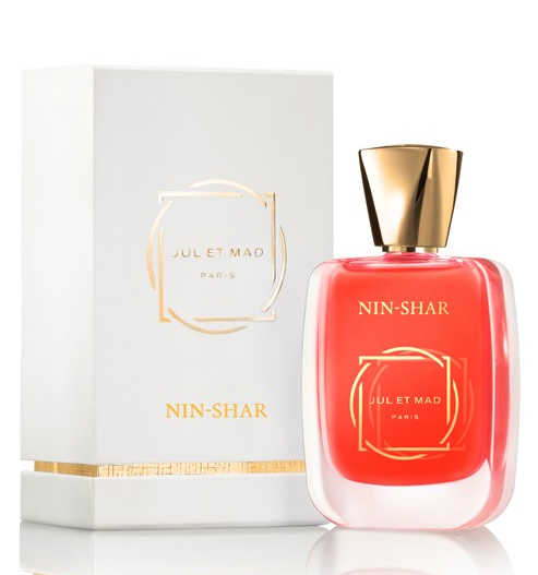 Jul et Mad Nin Shar 50 ml