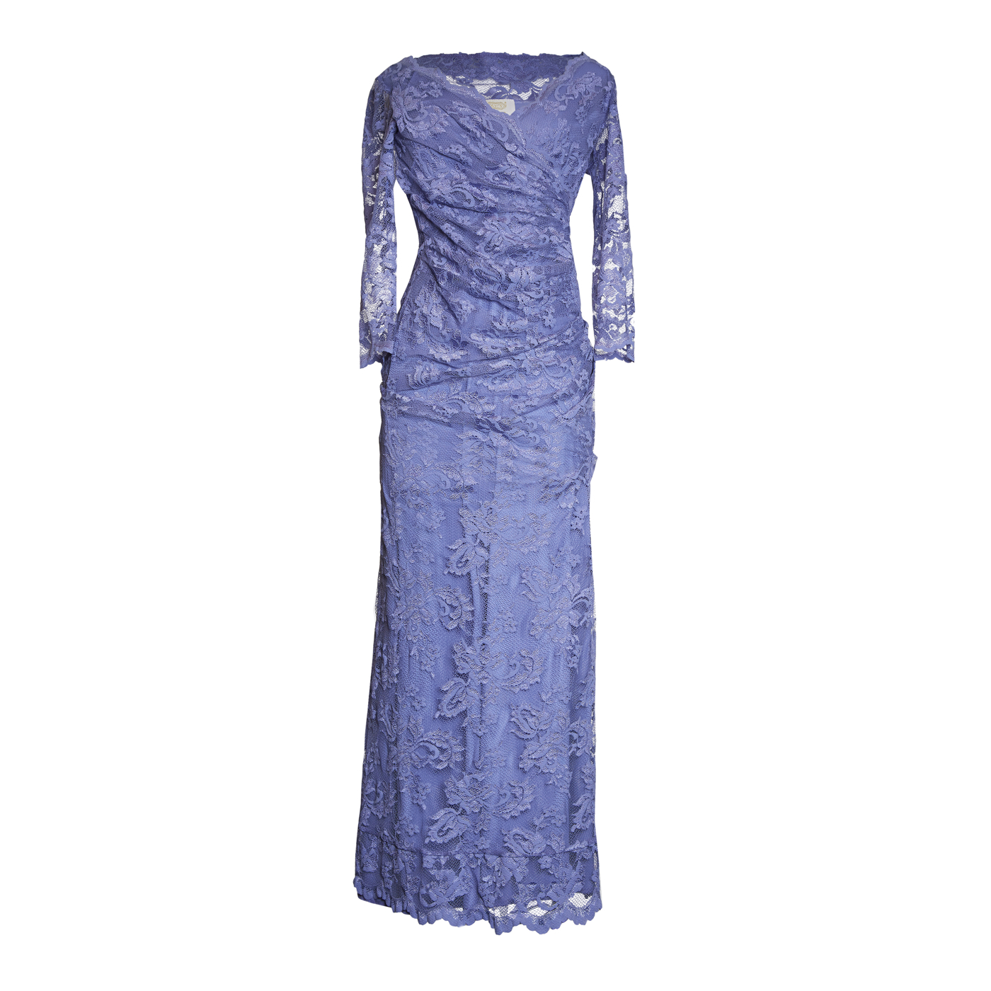 Olvi's Lace Gown_Blue_1