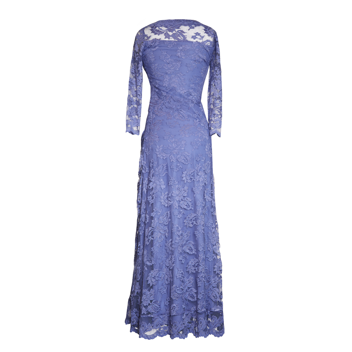 Olvi's Lace Gown_Blue_2