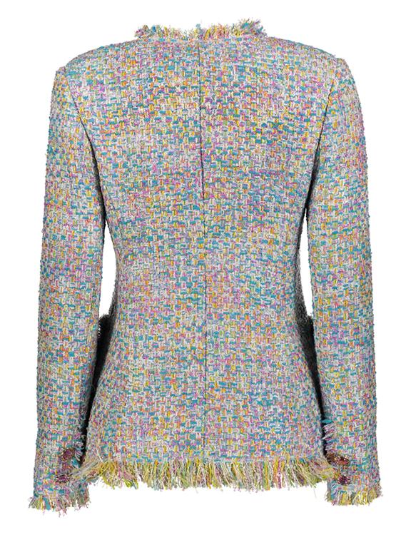 rainbow tweed  long backside _Front_1200x800Fixed-JPG