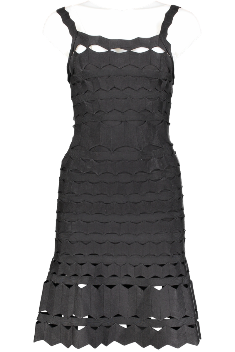 black band dress _Front_1200x800Fixed-JPG