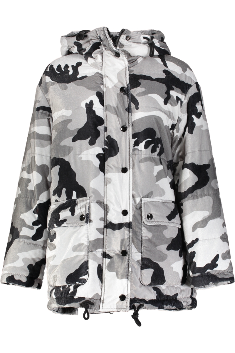 camou parka grey _Front_1200x800Fixed-JPG