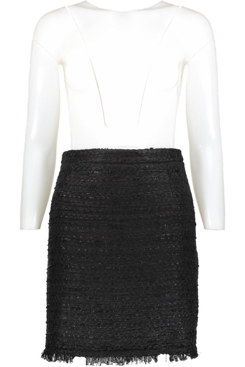 black twee skirt fri ge_Front_1200x800Fixed-JPG