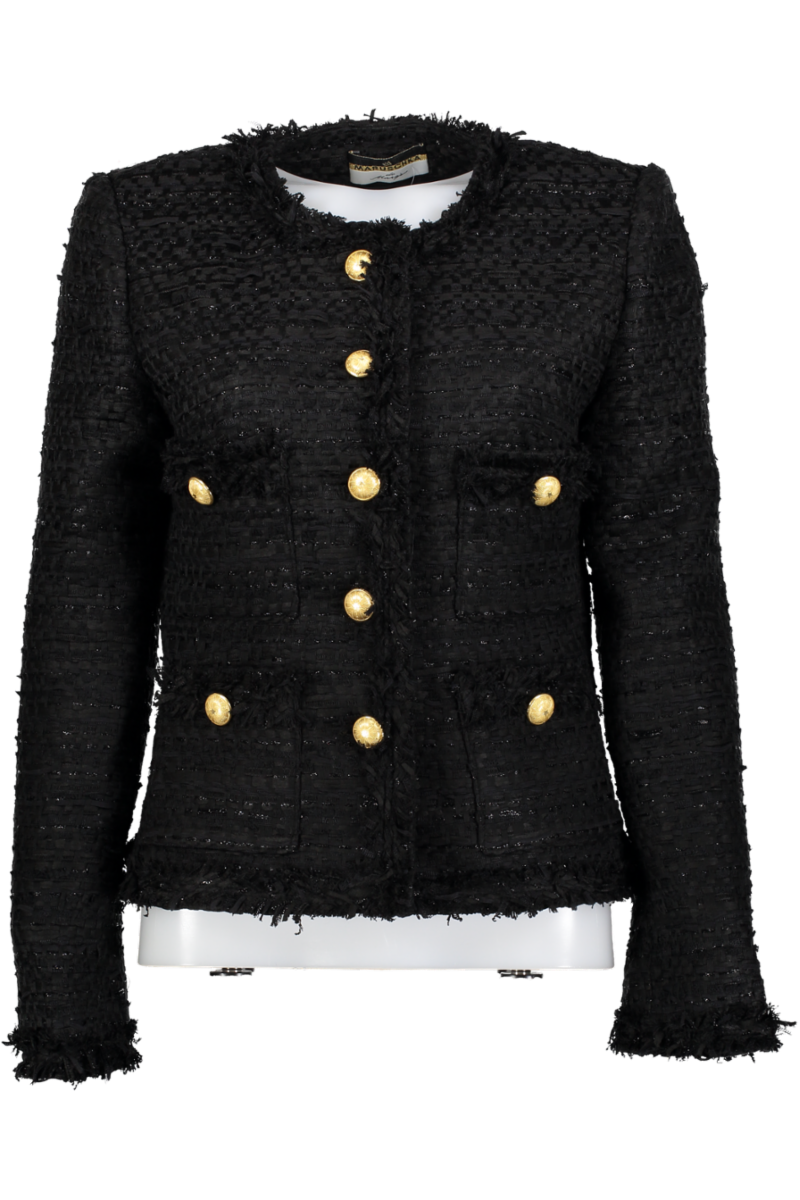 tweed black gold _Front_1200x800Fixed- PNG