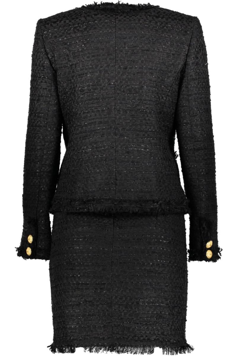black tweed suit _Front+1_1200x800Fixed-JPG