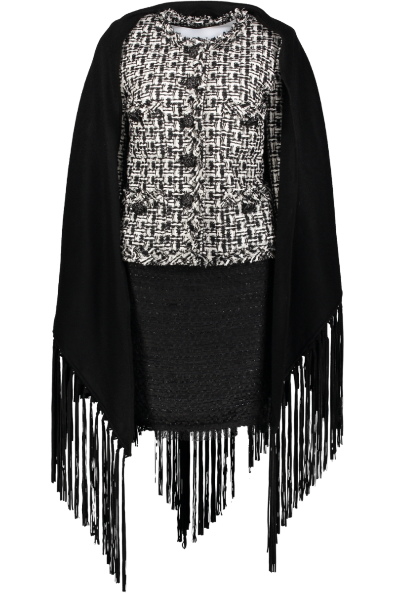 look twed alonpi cape_Front_1200x800Fixed-JPG