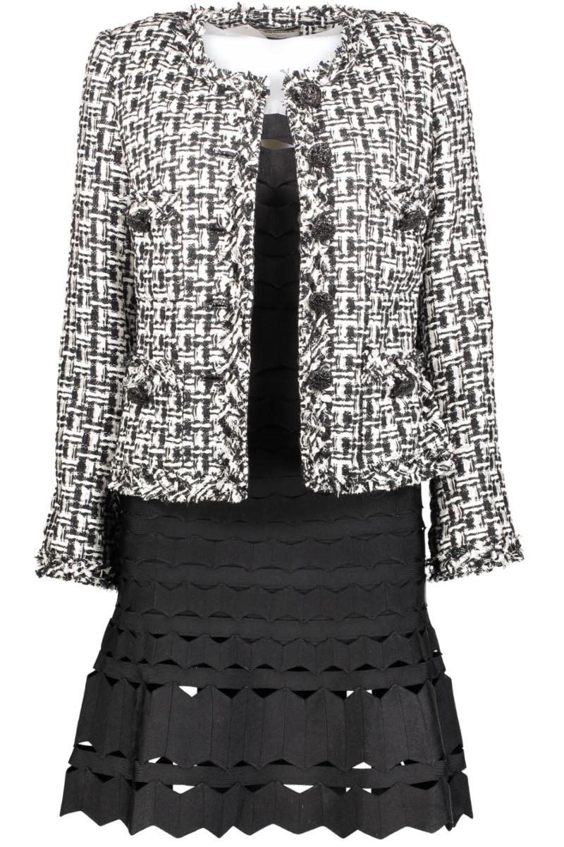 look BW tweed black band dress_Front_1200x800Fixed-JPG
