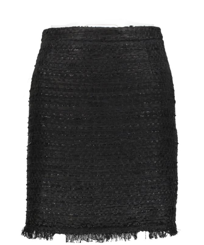 black twee skirt EDIT0Fixed-JPG