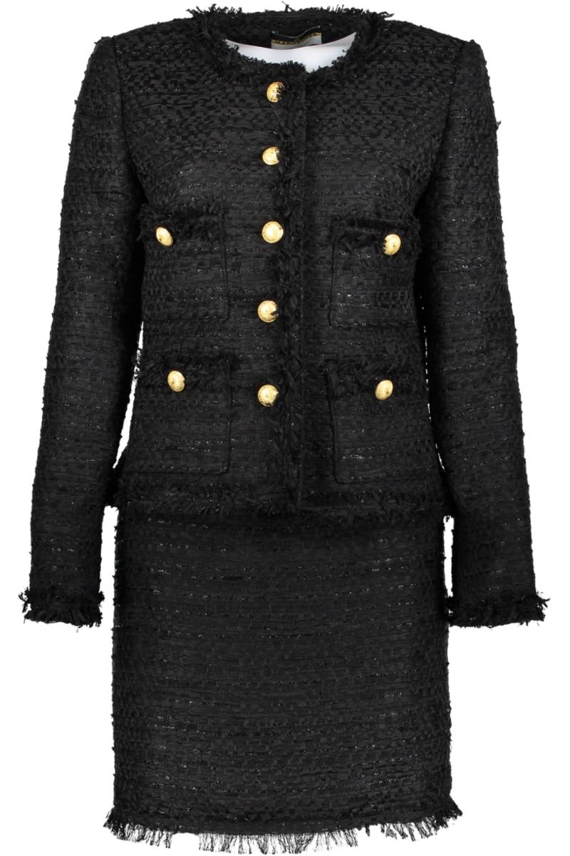 black tweed suit _Front_1200x800Fixed-JPG