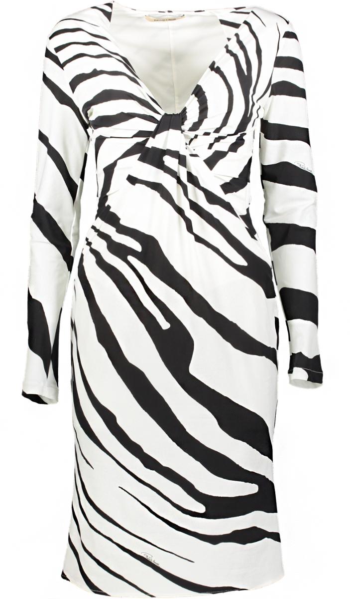cavalli zebra _Front_1200x800Fixed-JPG