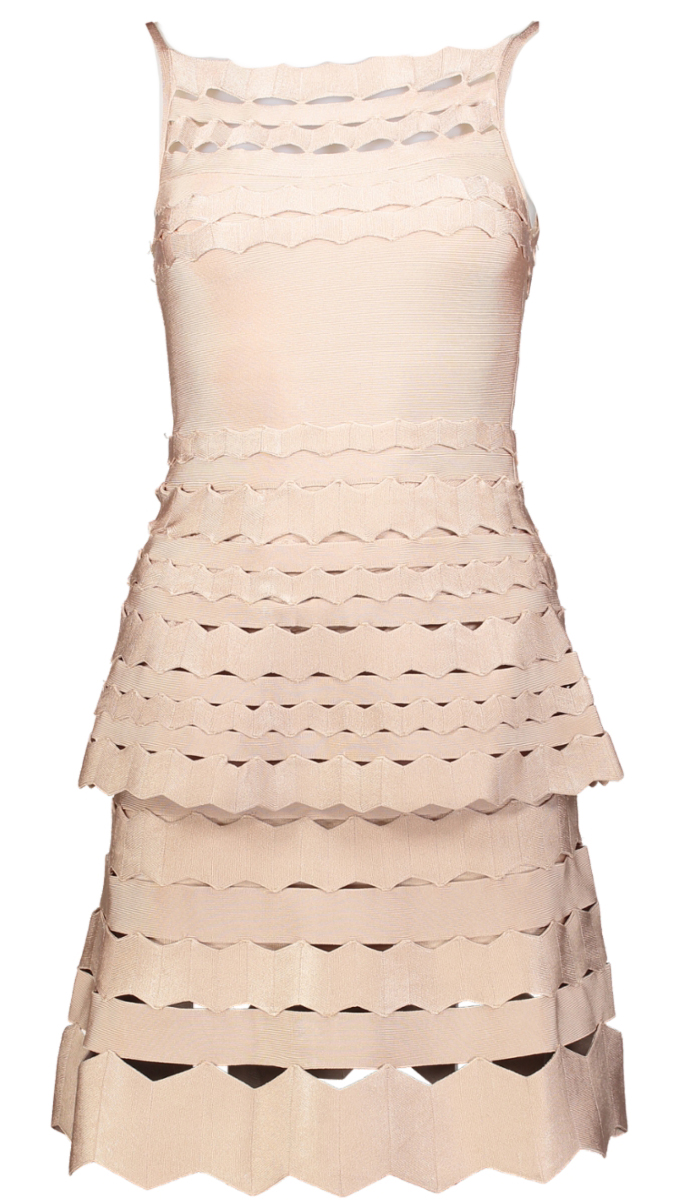 band Top skirt Nude _Front_1200x800Fixed-JPG