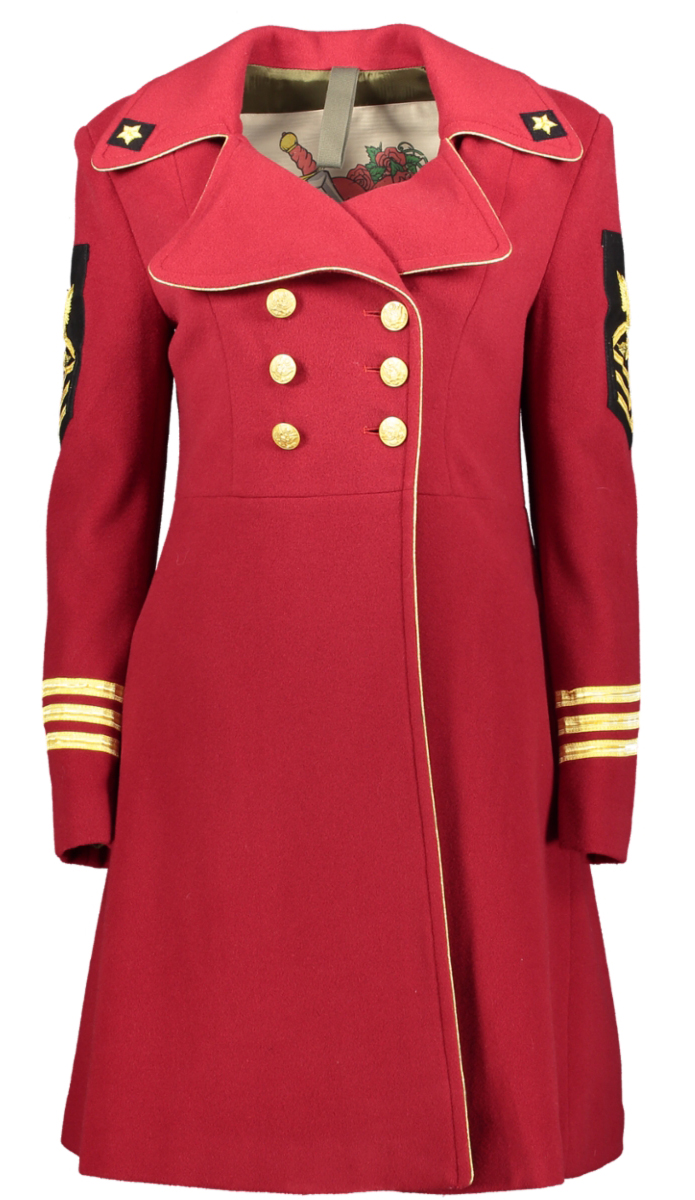 history red Coat _Front_1200x800Fixed-JPG