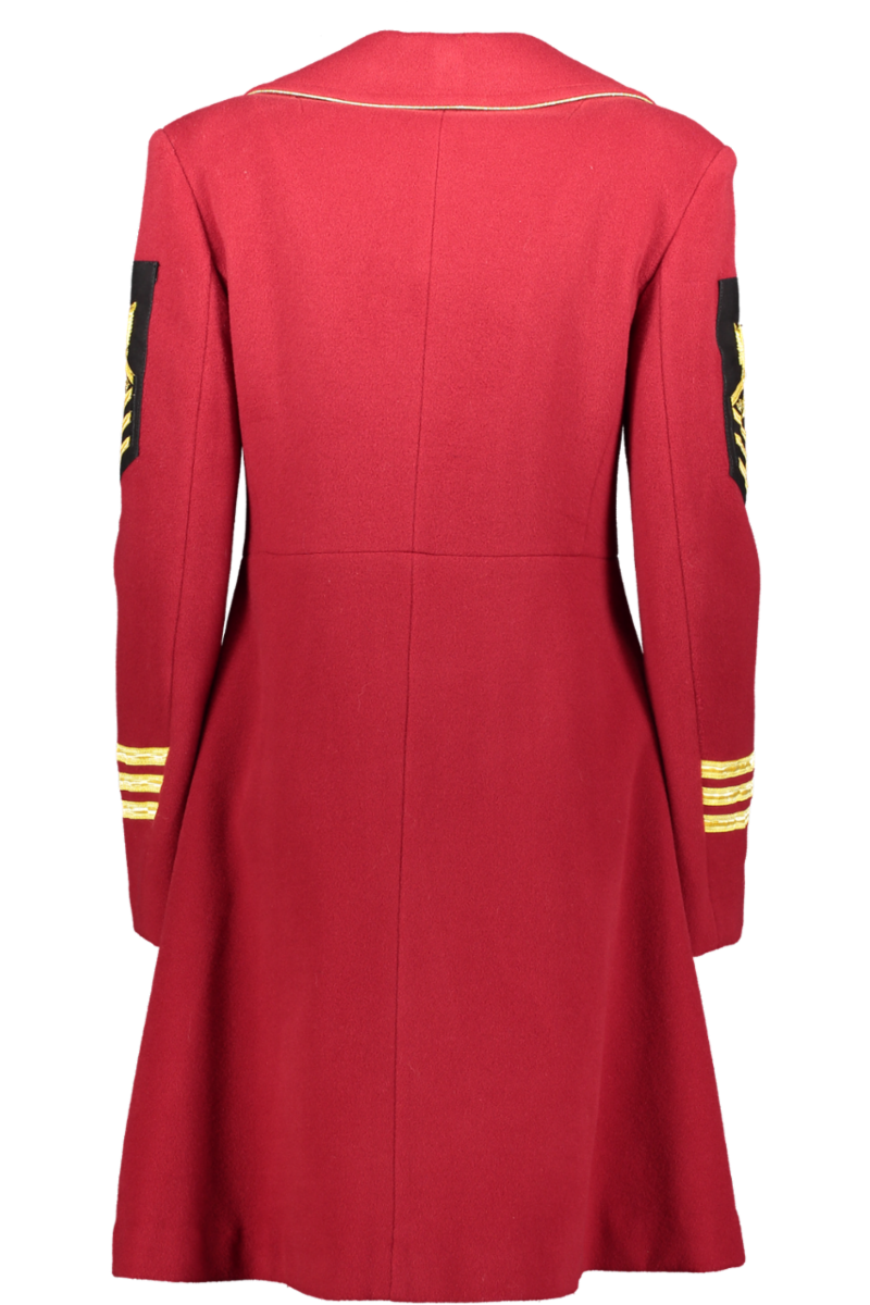 history red Coat back _Front_1200x800Fixed-PNG