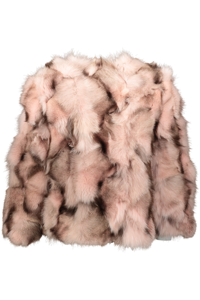 fox pink back _Front_1200x800Fixed-PNG