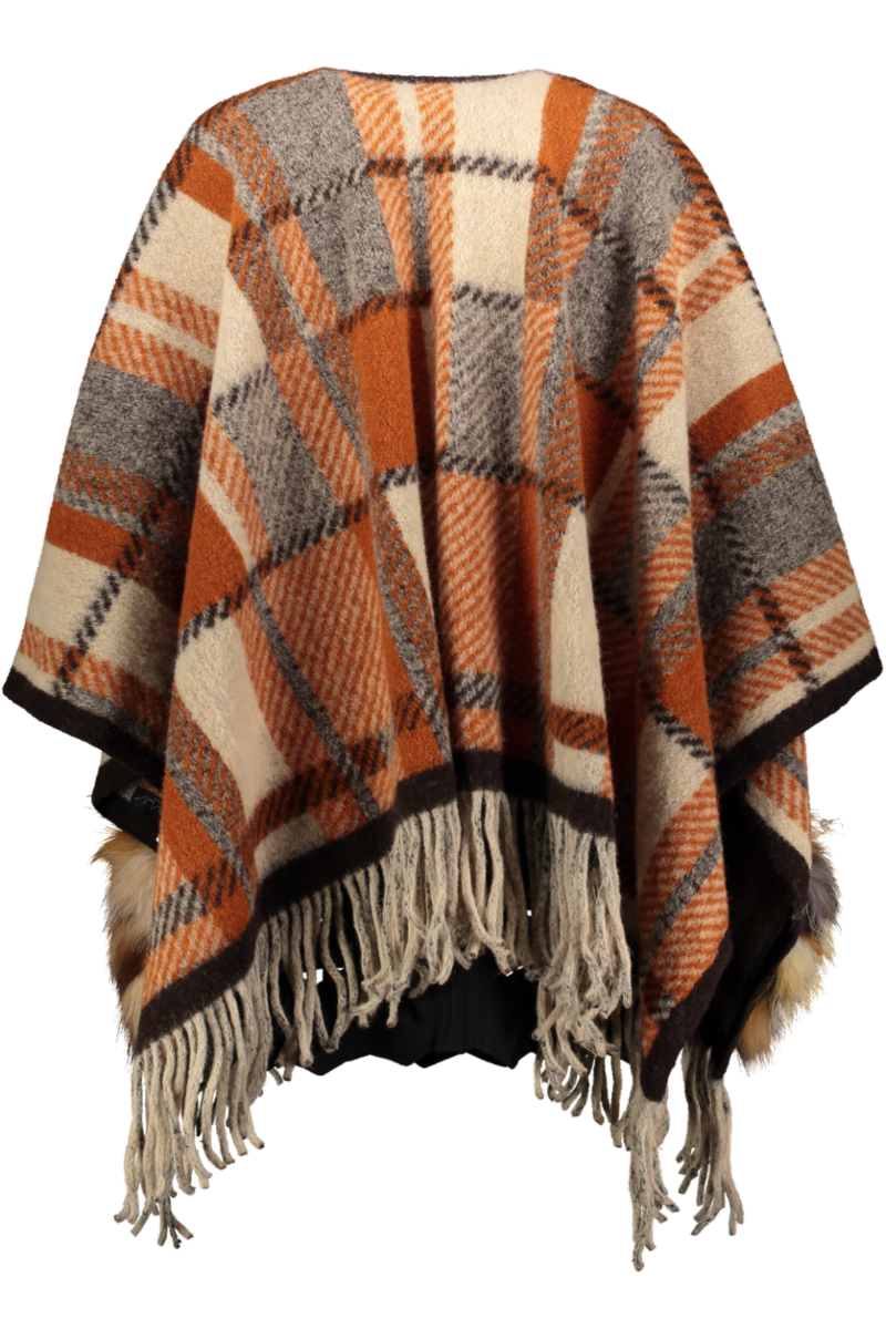 blanket cape Brown _Front_1200x800Fixed-PNG