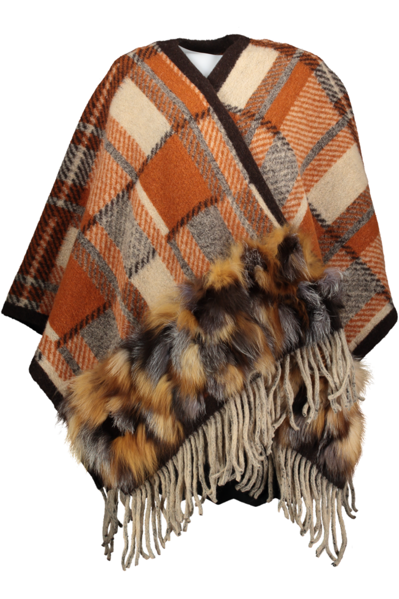 blanket scarf fox beige _Front_1200x800Fixed-PNG