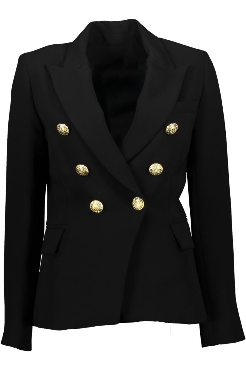 Paris blazer black _Front_1200x800Fixed-JPG-2