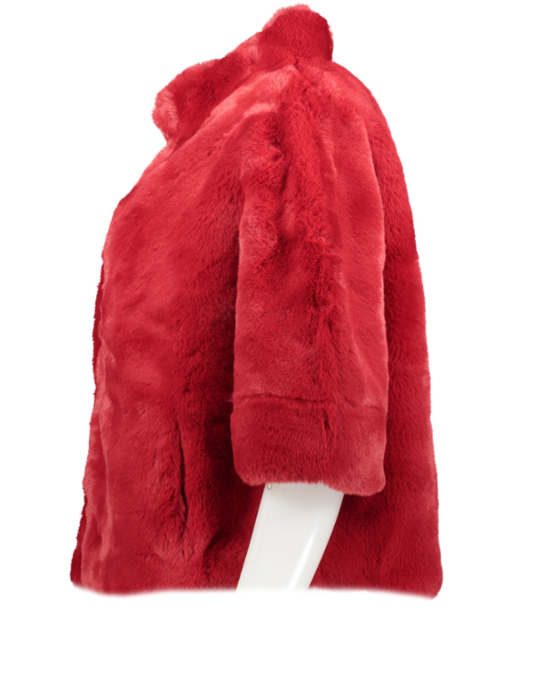 red Teddy cape _Front_1200x800Fixed-JPG