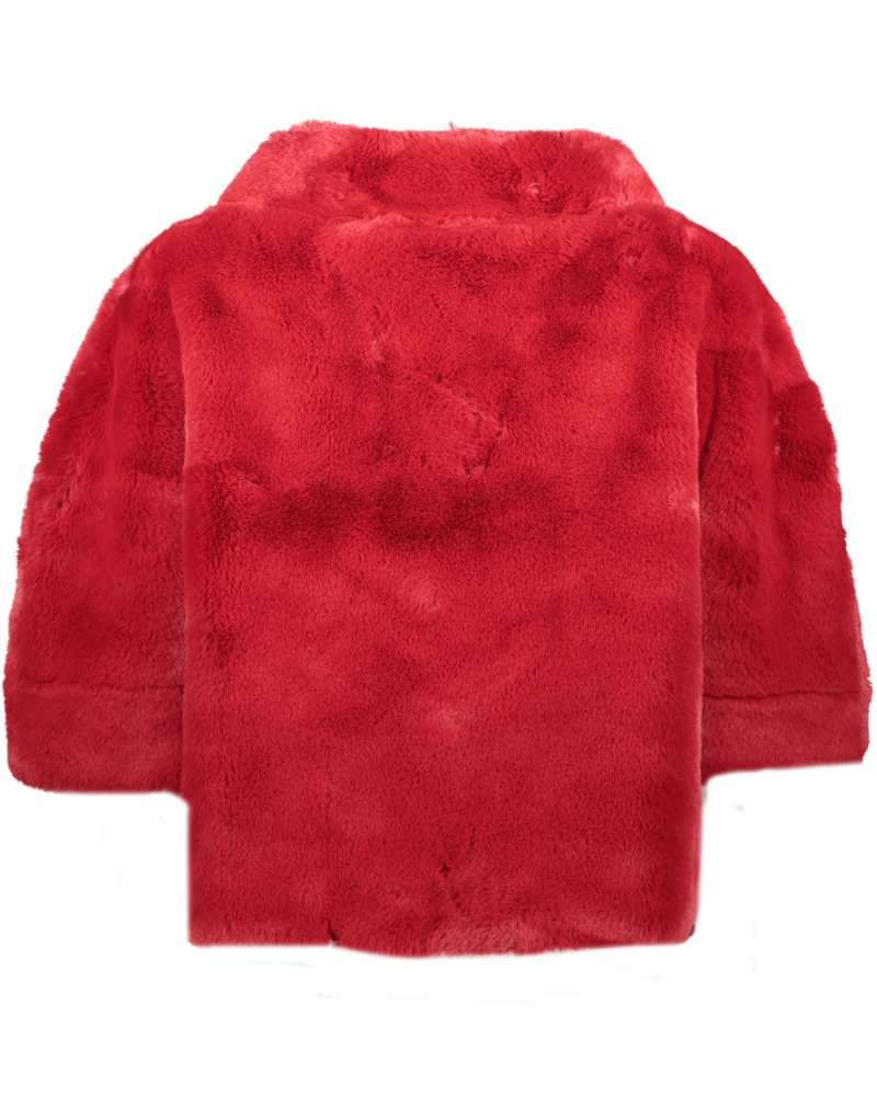 red Teddy cape _Front+1_1200x800Fixed-JPG