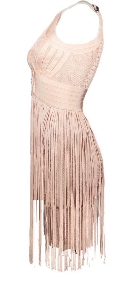 band dress fringes side _Front_1200x800Fixed-JPG
