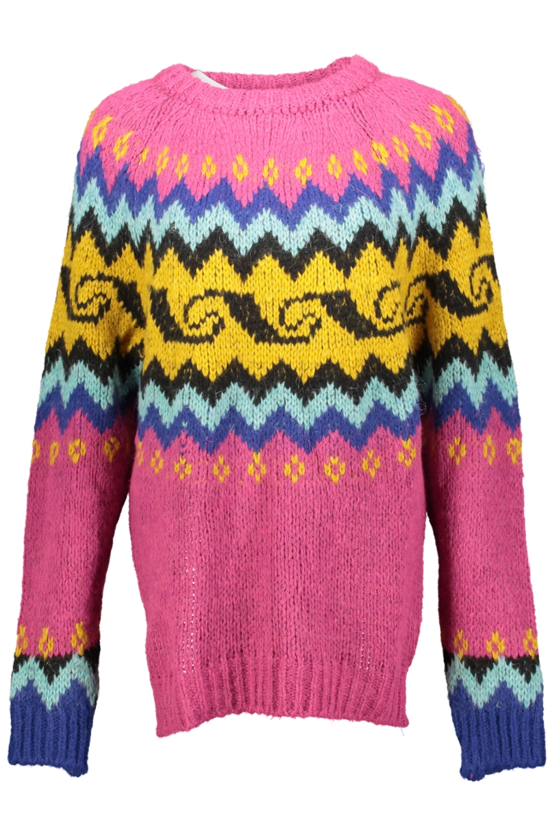 Paris knit fair _Front_1200x800Fixed-JPG