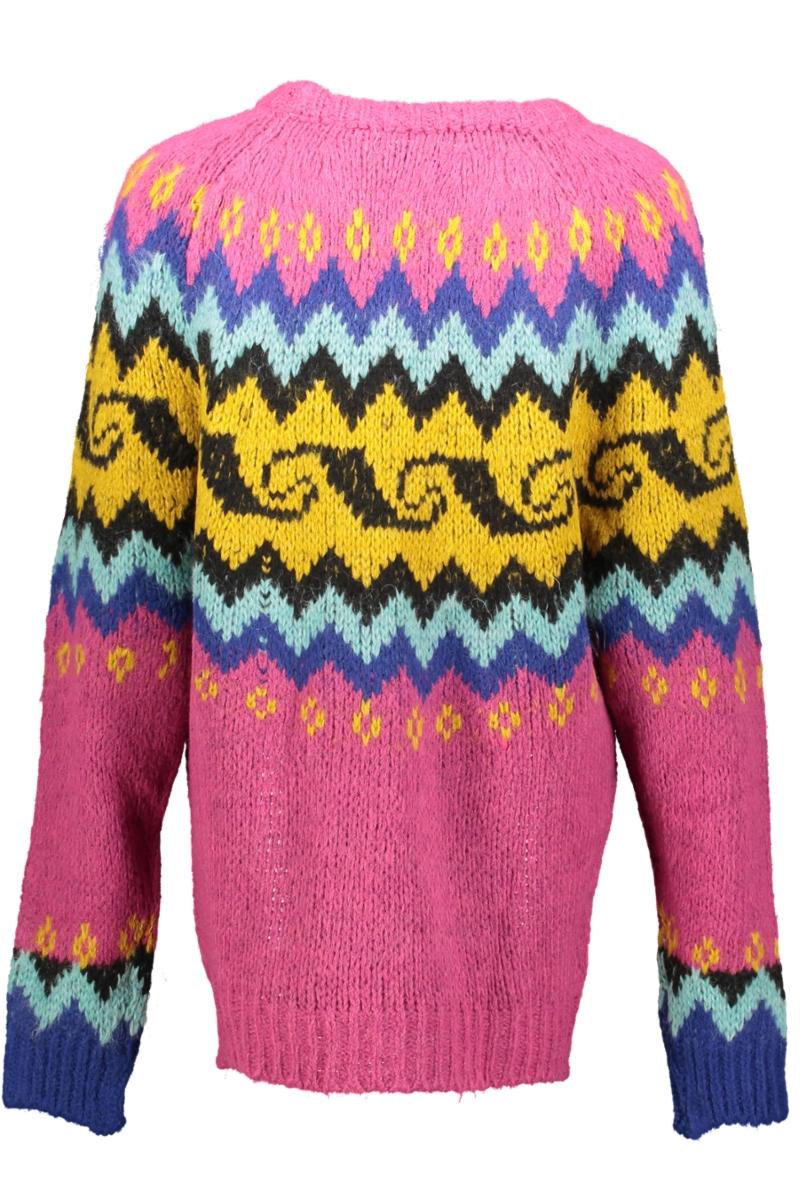 Paris knit fair _Front+1_1200x800Fixed-JPG