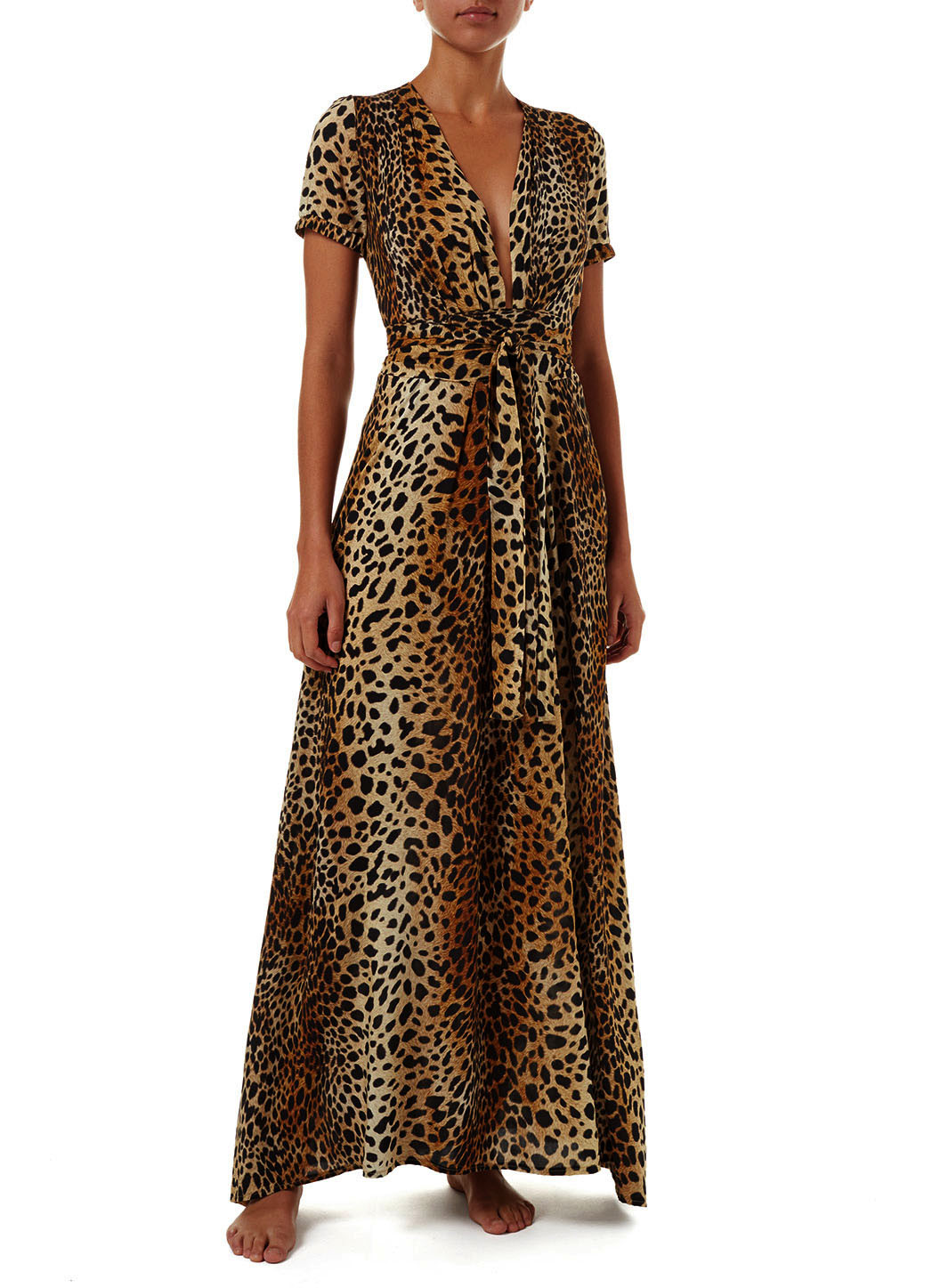 lou-cheetah-vneck-belted-maxi-dress-2019-f