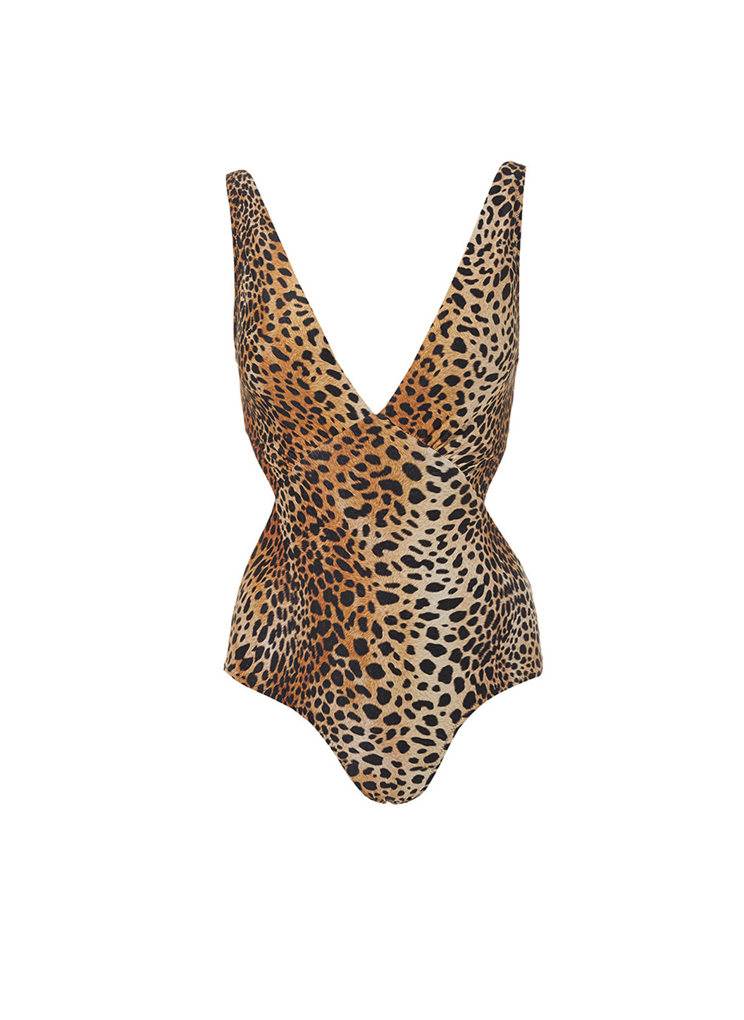 delmar-cheetah-overtheshoulder-vneck-cutout-onepiece-swimsuit-2019