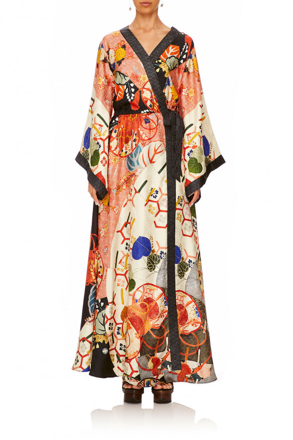 camilla_kimono_wrap_dress_kissing_the_sun_1