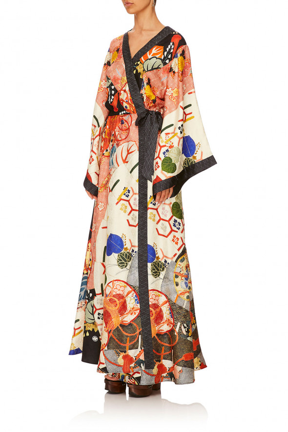 camilla_kimono_wrap_dress_kissing_the_sun_2