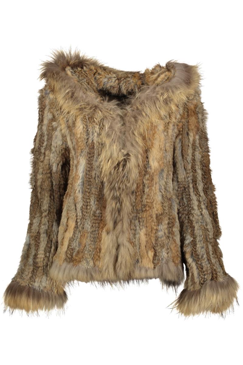 Paris natural fur _Front+1_1200x800Fixed-JPG