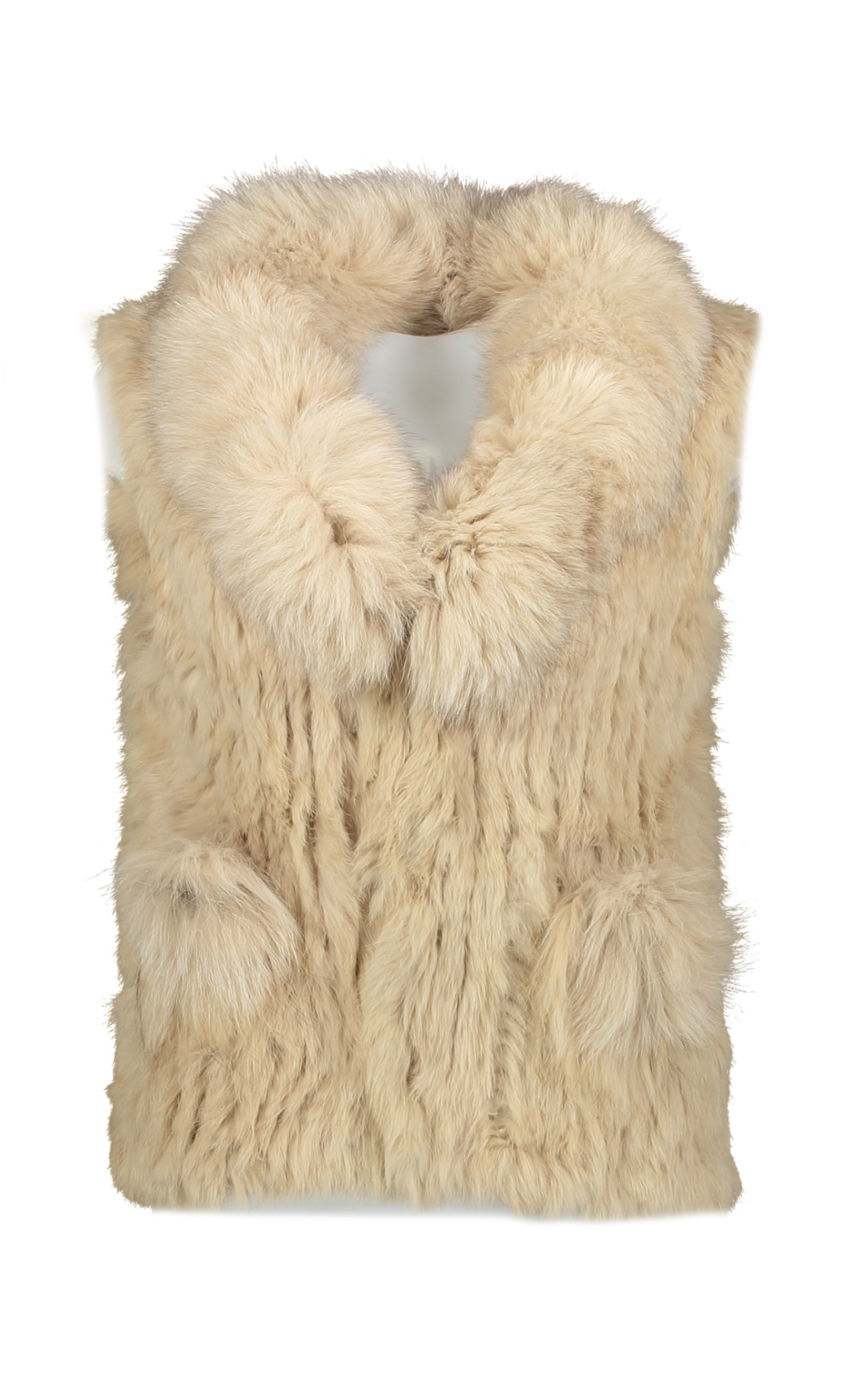 Paris fur Vest _Front_1200x800Fixed-JPG