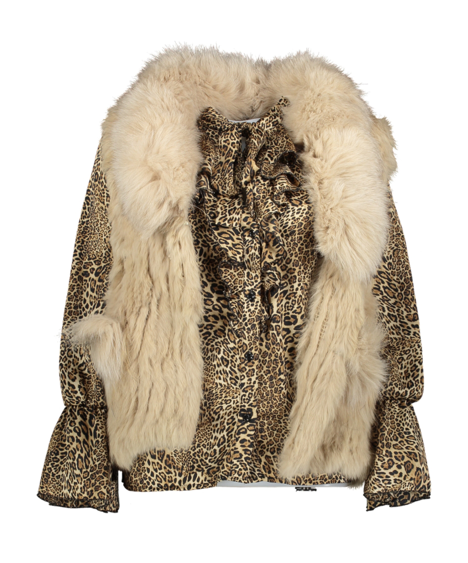 look Leo fur Vest _Front_1200x800Fixed-JPG