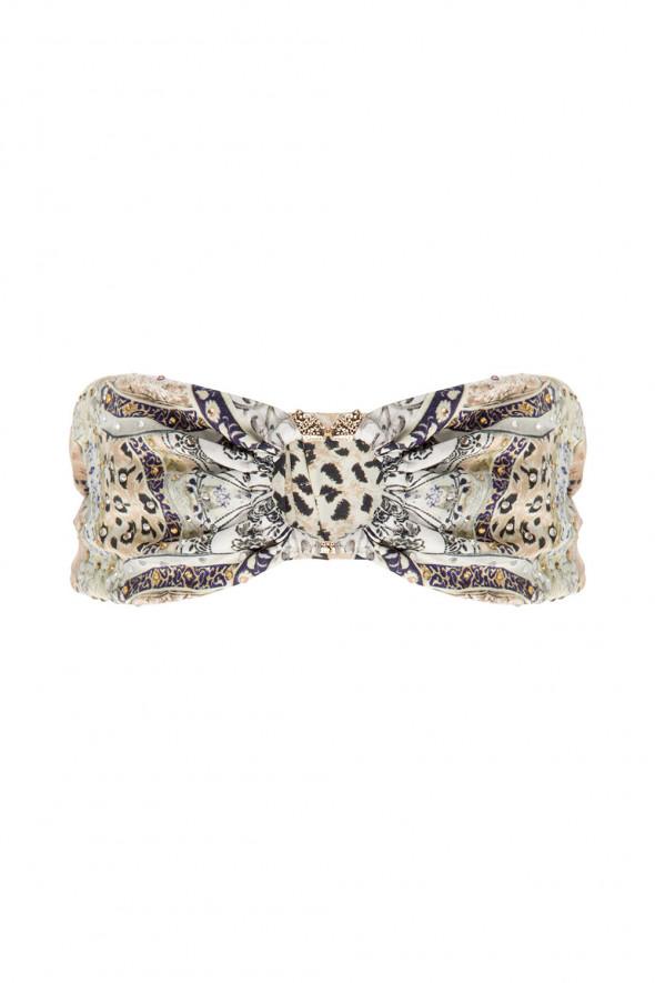 camilla_ring_headband_moto_maiko_2